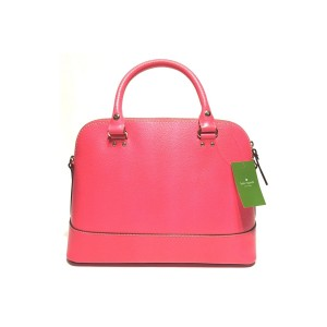 Kate Spade - WKRU2485 Small Rachelle Wellesley - Hot Rose