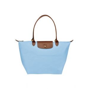 กระเป๋า Longchamp Le Pliage Large tote bag - Boy