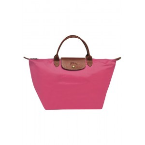กระเป๋า Longchamp Le Pliage Medium handbag - Malabar