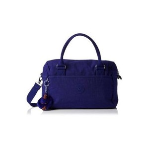 Kipling  กระเป๋า  Beonica - Flash Blue