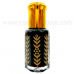 Pure Agarwood Oil / Oud Oil / 6ml