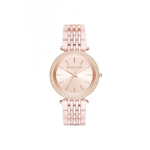 นาฬิกา Michael MK4327 Darci Ladies Watch