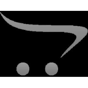 """กระเป๋า CHANEL COCO 9.5"""" CARAMEL CAVIAR/BURGUNDY LIZARD GHW"""